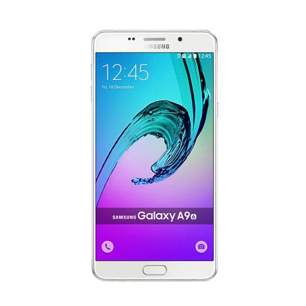 خرید گوشی موبایل سامسونگ Samsung A9