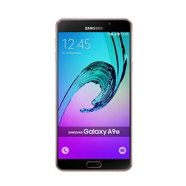 قیمت گوشی موبایل سامسونگ Samsung A9