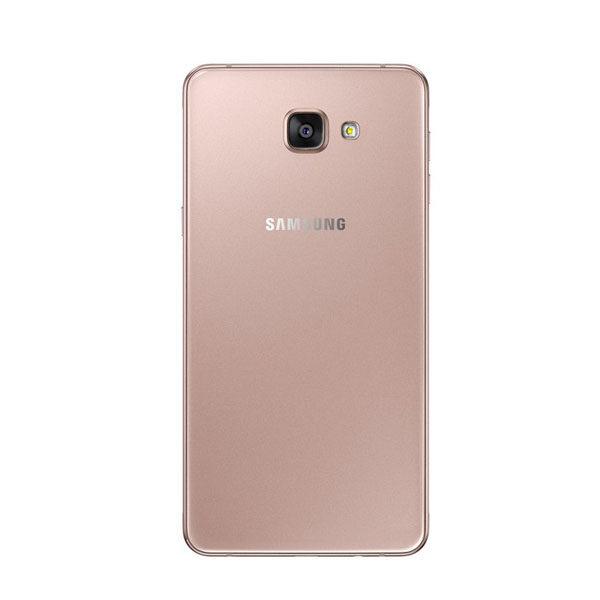 خرید اینترنتی گوشی موبایل سامسونگ Samsung A9