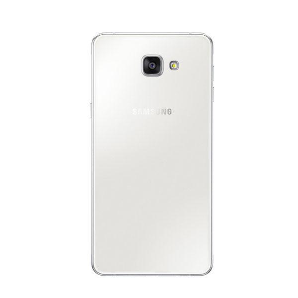 مشخصات گوشی موبایل سامسونگ Samsung A9