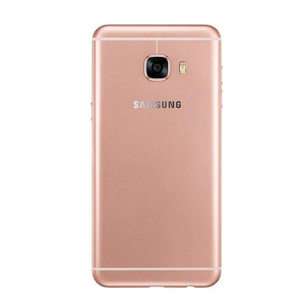 خرید پستی ساموسونگ Samsung C5