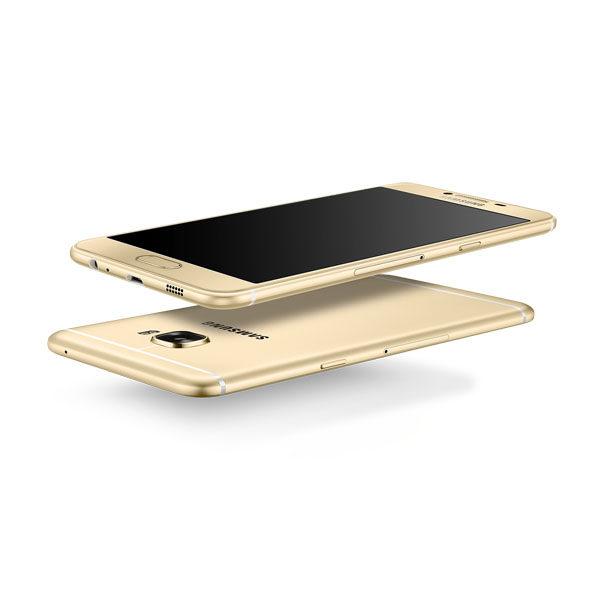 خرید گوشی موبایل ساموسونگ Samsung C5