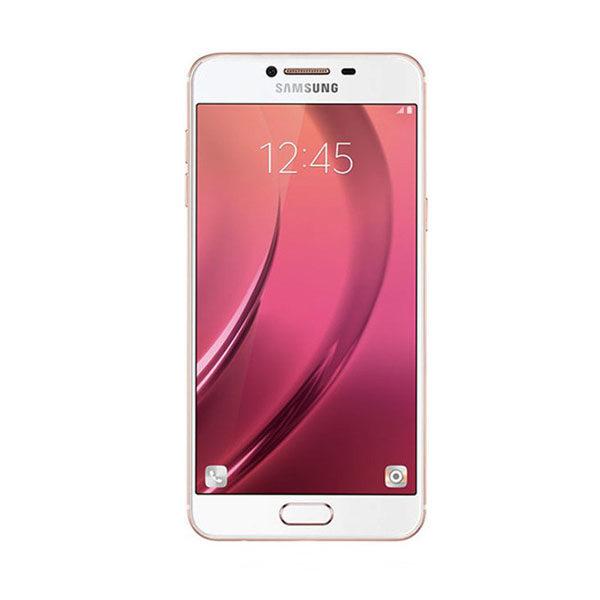 ساموسونگ Samsung C5