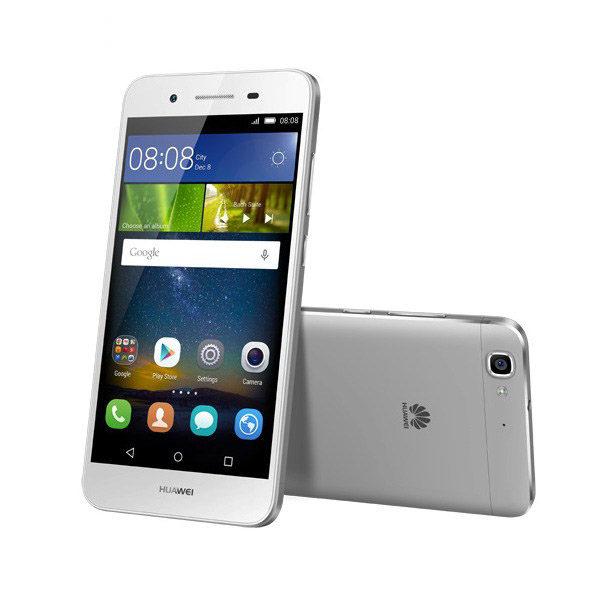خرید گوشی موبایل هواوی Huawei GR3