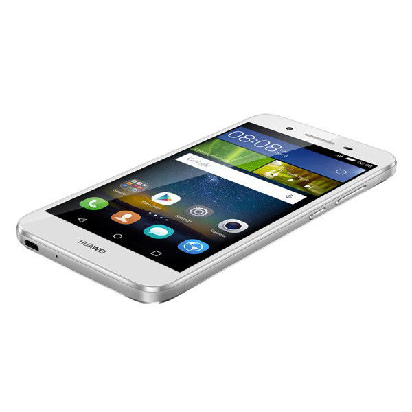 قیمت گوشی موبایل هواوی Huawei GR3