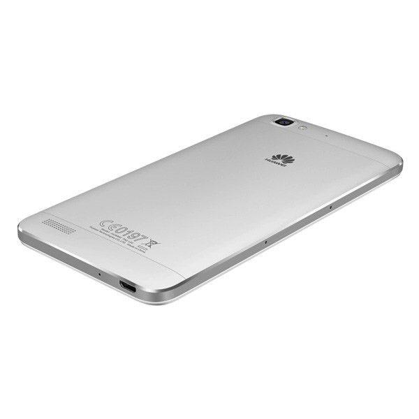 مشخصات گوشی موبایل هواوی Huawei GR3