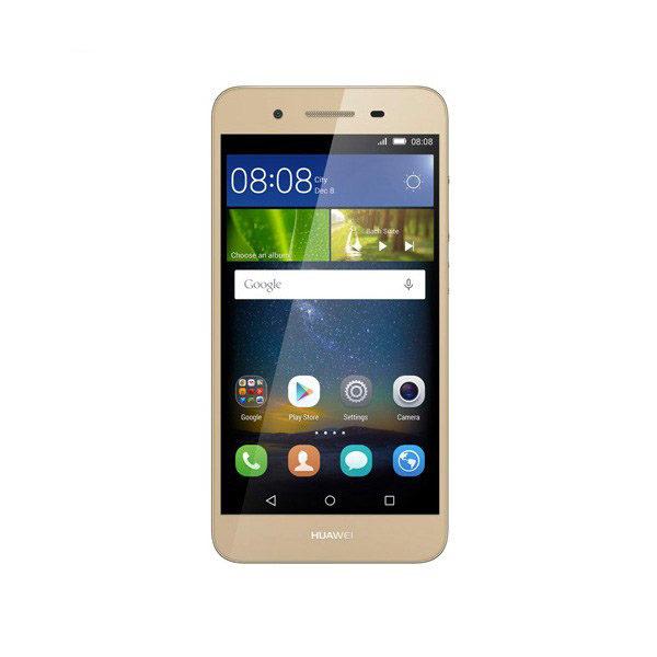 فروش گوشی موبایل هواوی Huawei GR3