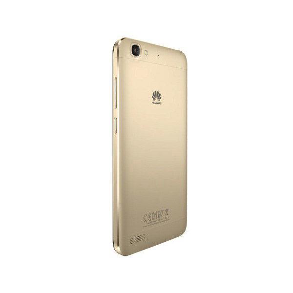 خرید آنلاین گوشی موبایل هواوی Huawei GR3