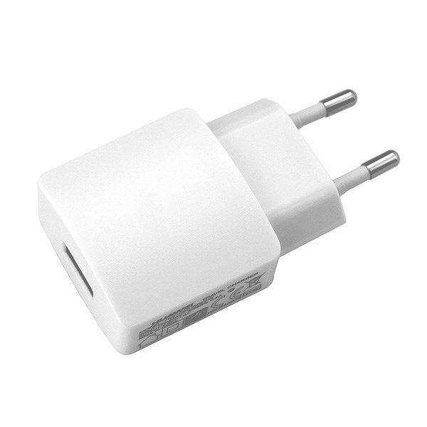 قیمت شارژر اصلی گوشی هواوی