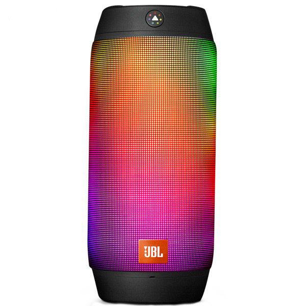 خرید اسپیکر بلوتوث JBL Pulse2