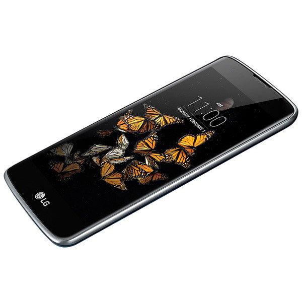 خرید اینترنتی گوشی موبایل ال جی LG K8