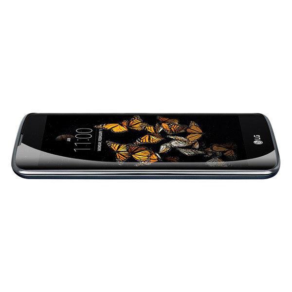 فروش گوشی موبایل ال جی LG K8