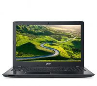 لپ تاپ Acer Aspire E5-575g-35UP-i3-4GB-1TB-2GB