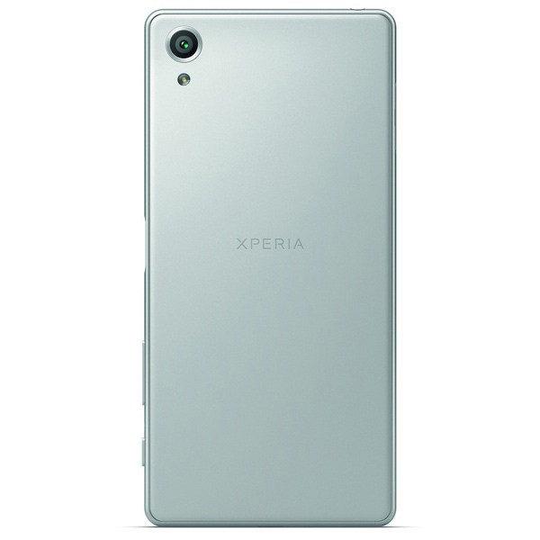 خرید پستی گوشی موبایل سونی Sony Xperia X