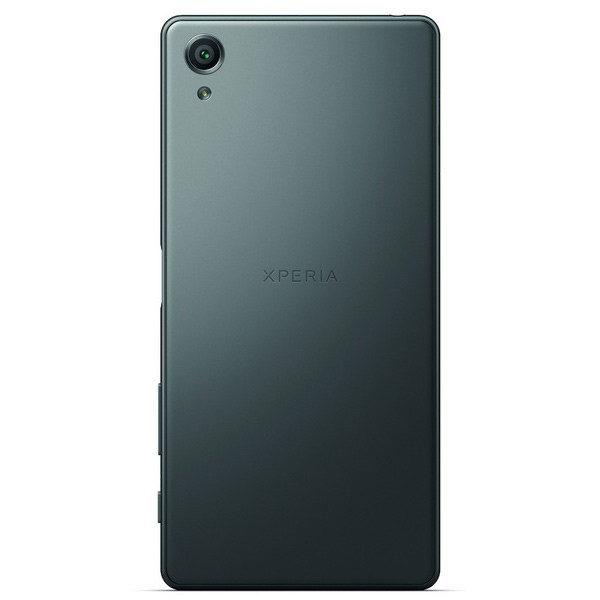خرید آنلاین گوشی موبایل سونی Sony Xperia X