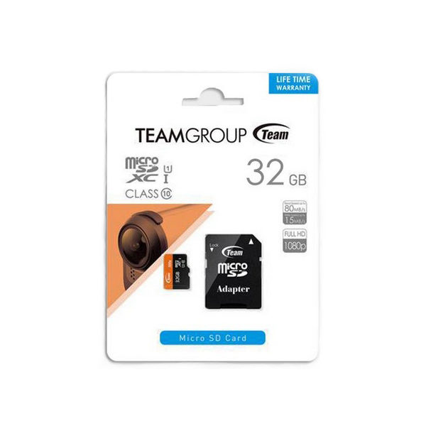 خرید رم 32 گیگ گوشی موبایل