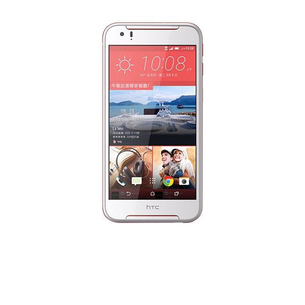 گوشی موبایل Desire 830