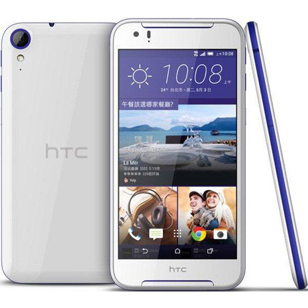قیمت گوشی HTC Desire 830