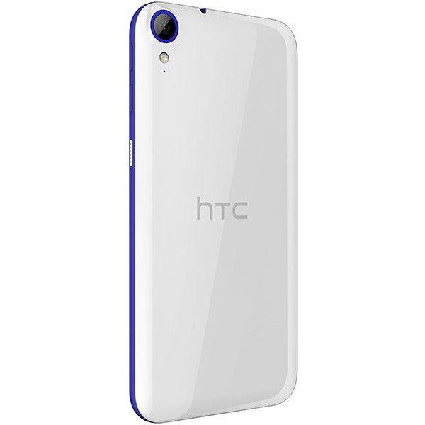 فروش گوشی HTC Desire 830