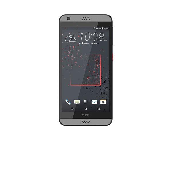 گوشی موبایل HTC Desire 630