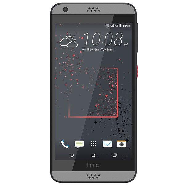 خرید گوشی موبایل HTC Desire 630