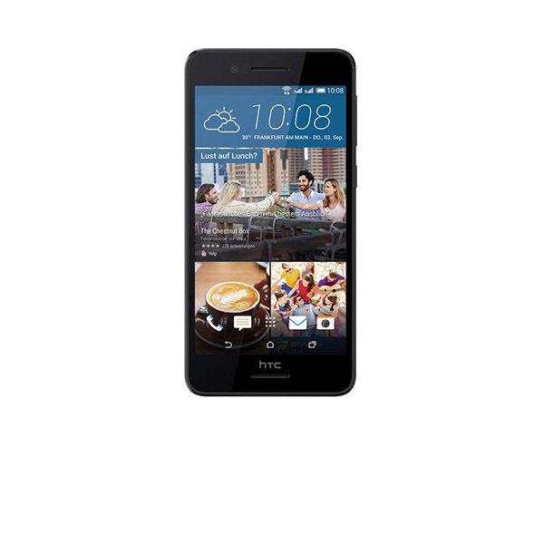 گوشی موبایل HTC Desire 728