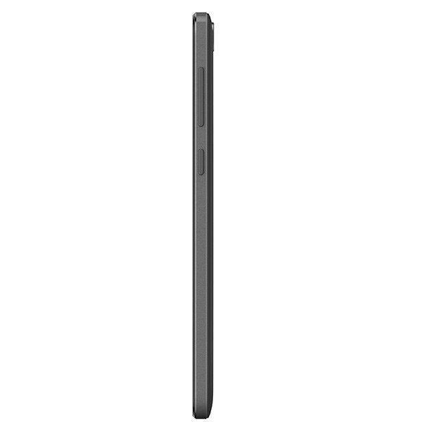 خرید گوشی موبایل HTC Desire 728