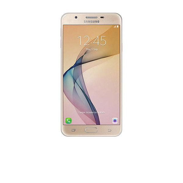 گوشی موبایل J7 Prime