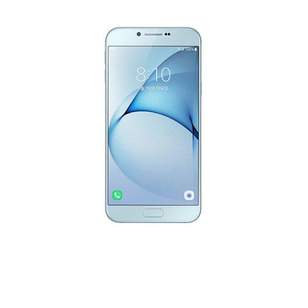 گوشی موبایل سامسونگ A8