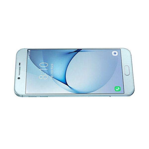 مشخصات گوشی موبایل A8 2016