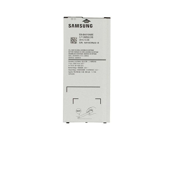 باتری گوشی موبایل سامسونگ A5 2016