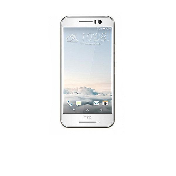 گوشی موبایل HTC S9