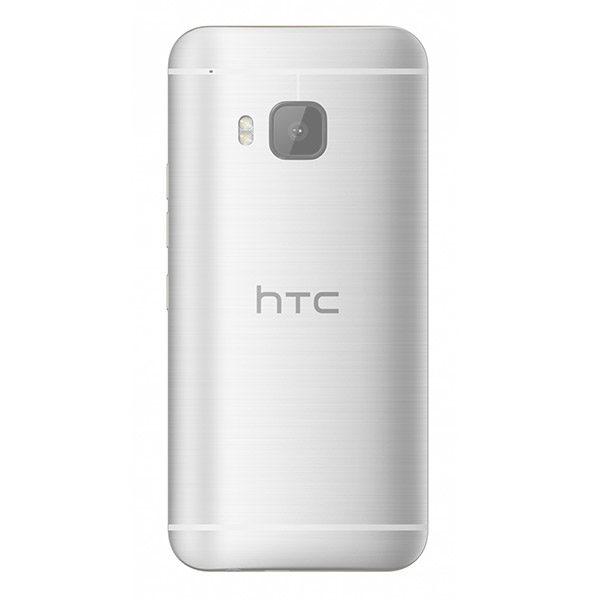 قیمت گوشی HTC One S9