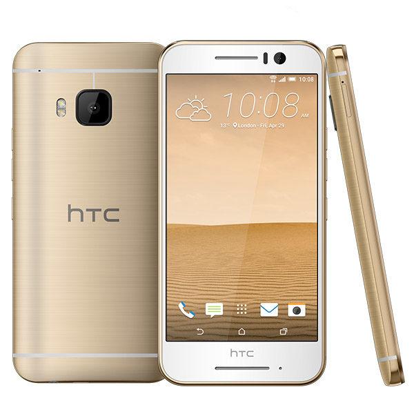مشخصات گوشی HTC One S9