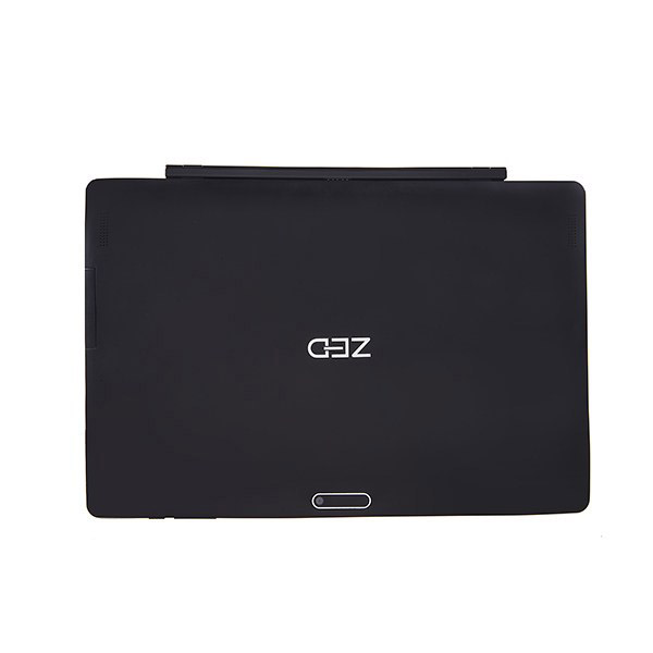 قیمت تبلت i-Life Zedbook G Tablet - 32GB