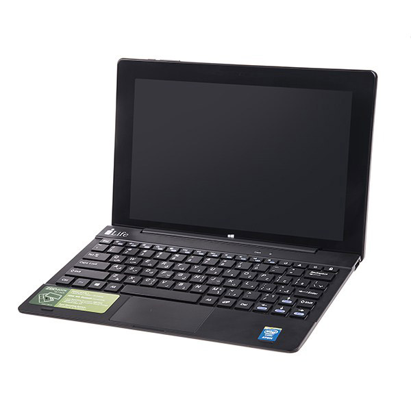 مشخصات تبلت i-Life Zedbook G Tablet - 32GB