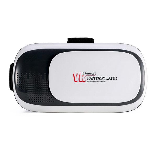 خرید هدست واقعیت مجازی Remax RT V01 Fantasyland VR