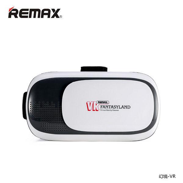 قیمت هدست واقعیت مجازی Remax RT V01 Fantasyland VR