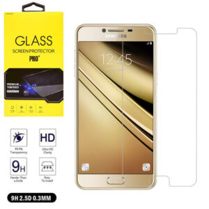 glass samsung galaxy C5