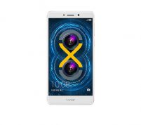 Huawei Honor 6X (2016) Dual SIM 32GB