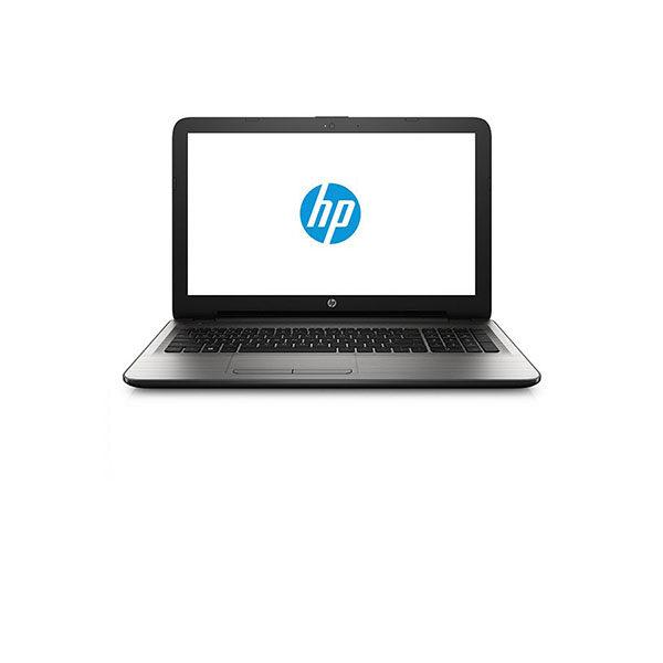 خرید اینترنتی لپ تاپ HP-Ay062ne
