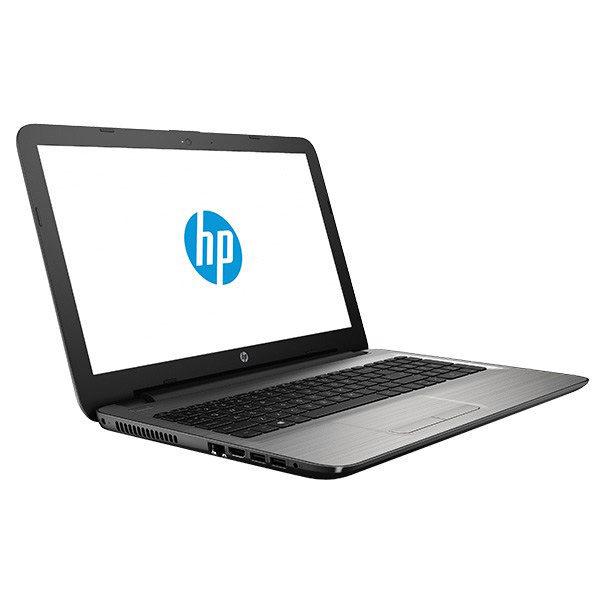 قیمت لپ تاپ HP-Ay062ne