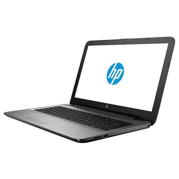 مشخصات لپ تاپ HP-Ay062ne