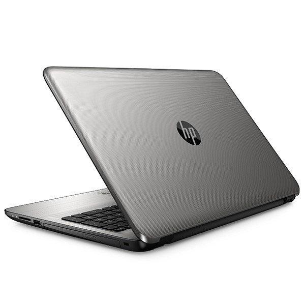 فروش اینترنتی لپ تاپ HP-Ay062ne