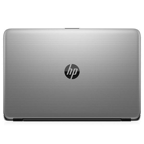 خرید آنلاین HP Ay062ne