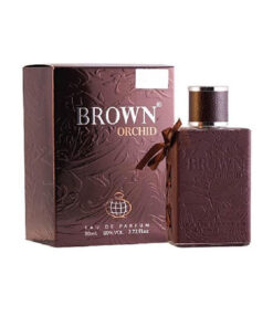 خرید اینترنتی عطر و ادکلن Brown Orchid