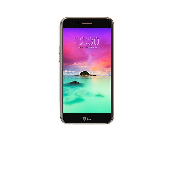 گوشی موبایل ال جی LG K10 2017