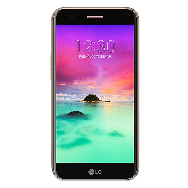 خرید گوشی موبایل ال جی LG K10 2017