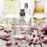 دانستنی هایی درباره عطر و ادکلن