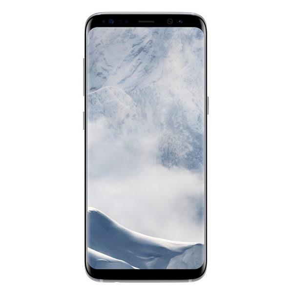 خرید گوشی موبایل سامسونگ S8 Plus